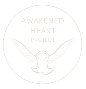 Awakened Heart Project